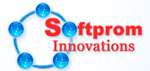 softprom innovations