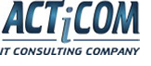 ACTiCOM IT Consulting
